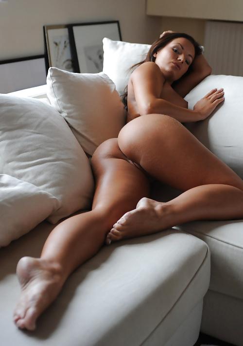 сочные девушки фото секс